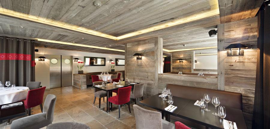 Switzerland_Verbier_Hotel-Vanessa_Restaurant.jpg